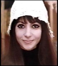 Esther Ofarim - 1968