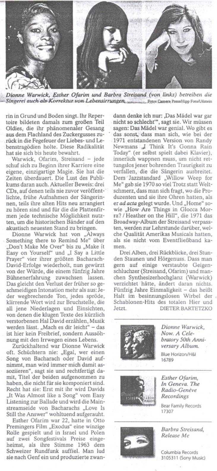 Taken from FAZ, November 1, 2012.